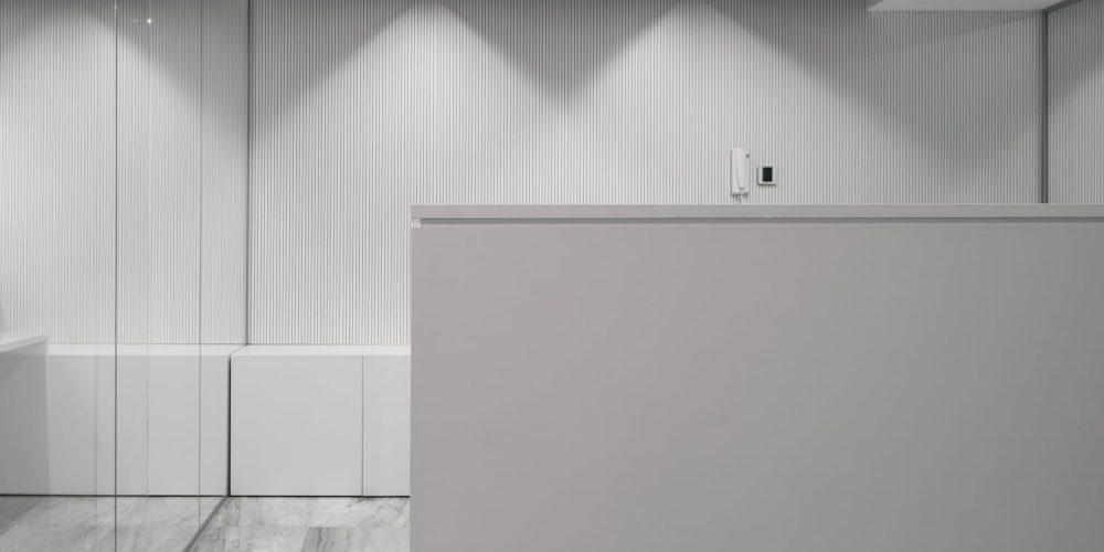Reforma-Interiorismo-Oficina-Apibrgos-Sevilla (1)