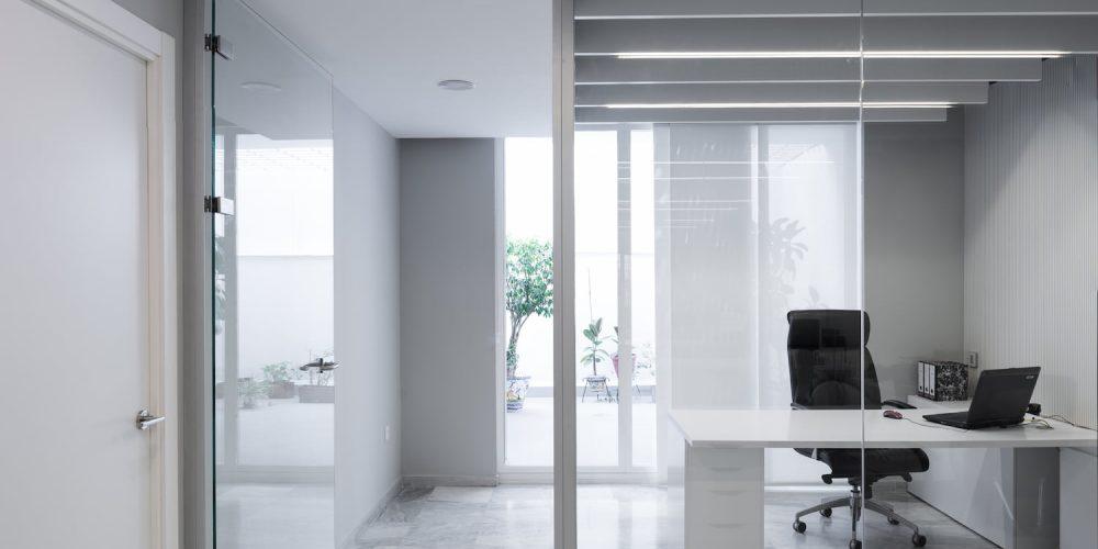 Reforma-Interiorismo-Oficina-Apibrgos-Sevilla (10)