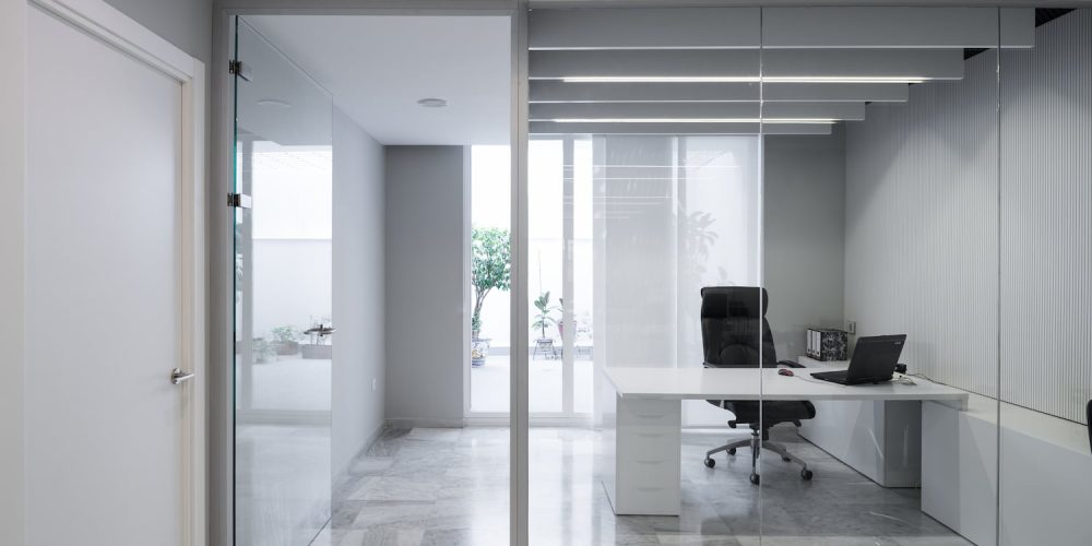 Reforma-Interiorismo-Oficina-Apibrgos-Sevilla (11)