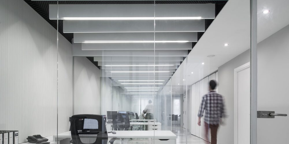 Reforma-Interiorismo-Oficina-Apibrgos-Sevilla (12)