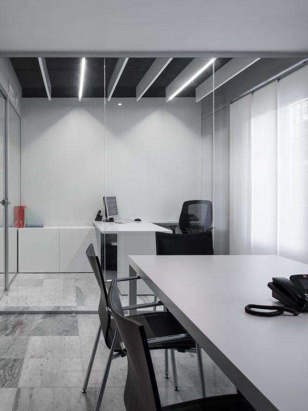 Reforma-Interiorismo-Oficina-Apibrgos-Sevilla (13)