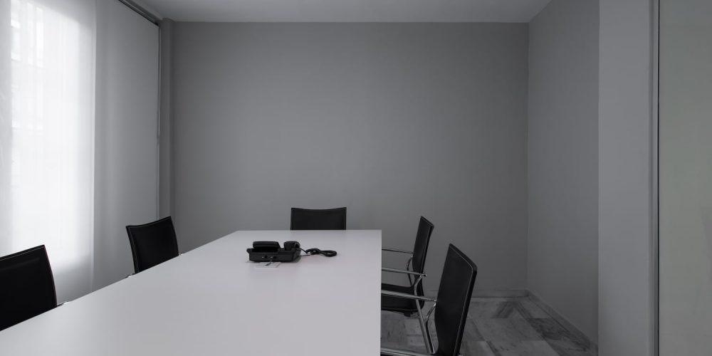 Reforma-Interiorismo-Oficina-Apibrgos-Sevilla (14)