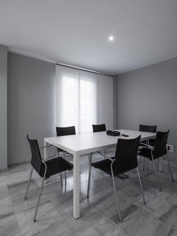 Reforma-Interiorismo-Oficina-Apibrgos-Sevilla (15)