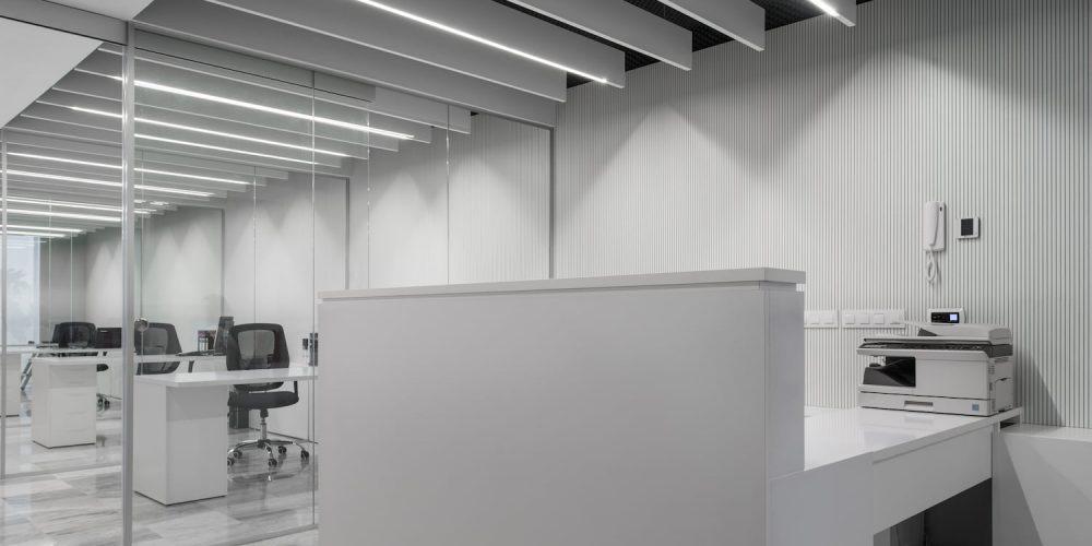 Reforma-Interiorismo-Oficina-Apibrgos-Sevilla (3)