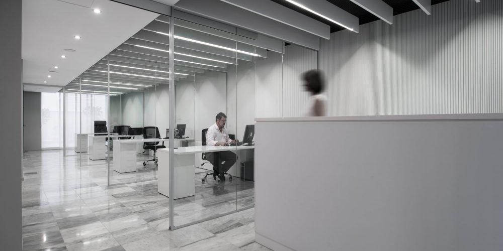Reforma-Interiorismo-Oficina-Apibrgos-Sevilla (4)