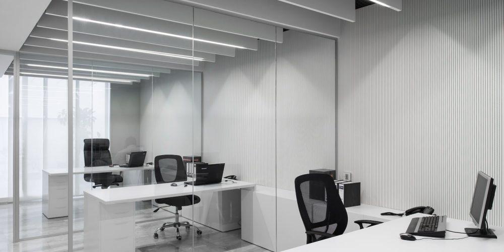 Reforma-Interiorismo-Oficina-Apibrgos-Sevilla (6)