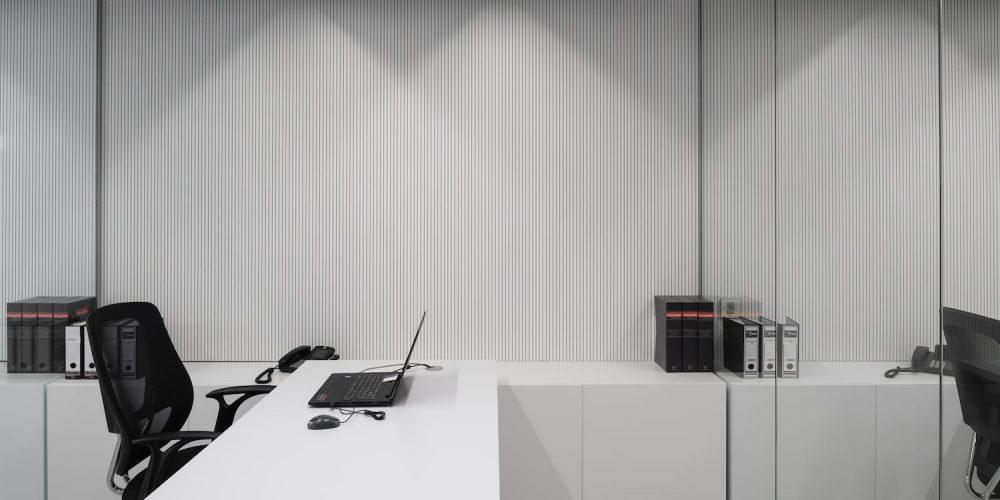 Reforma-Interiorismo-Oficina-Apibrgos-Sevilla (7)