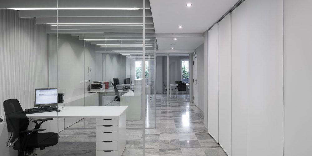 Reforma-Interiorismo-Oficina-Apibrgos-Sevilla (8)