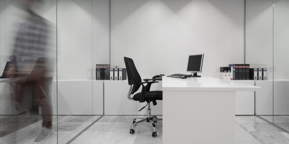 Reforma-Interiorismo-Oficina-Apibrgos-Sevilla (9)