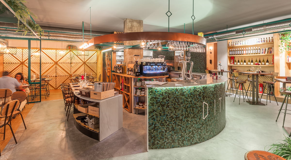 4_Reforma e interiorismo restaurante Ditirambo (22)