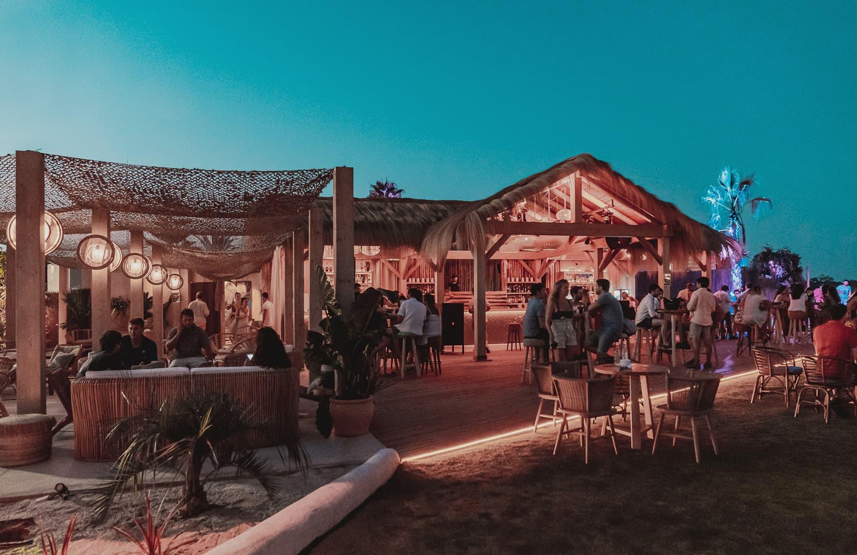 Margarita-Beach-Club-Puerto-Sherry-cm4arquitectos (11)