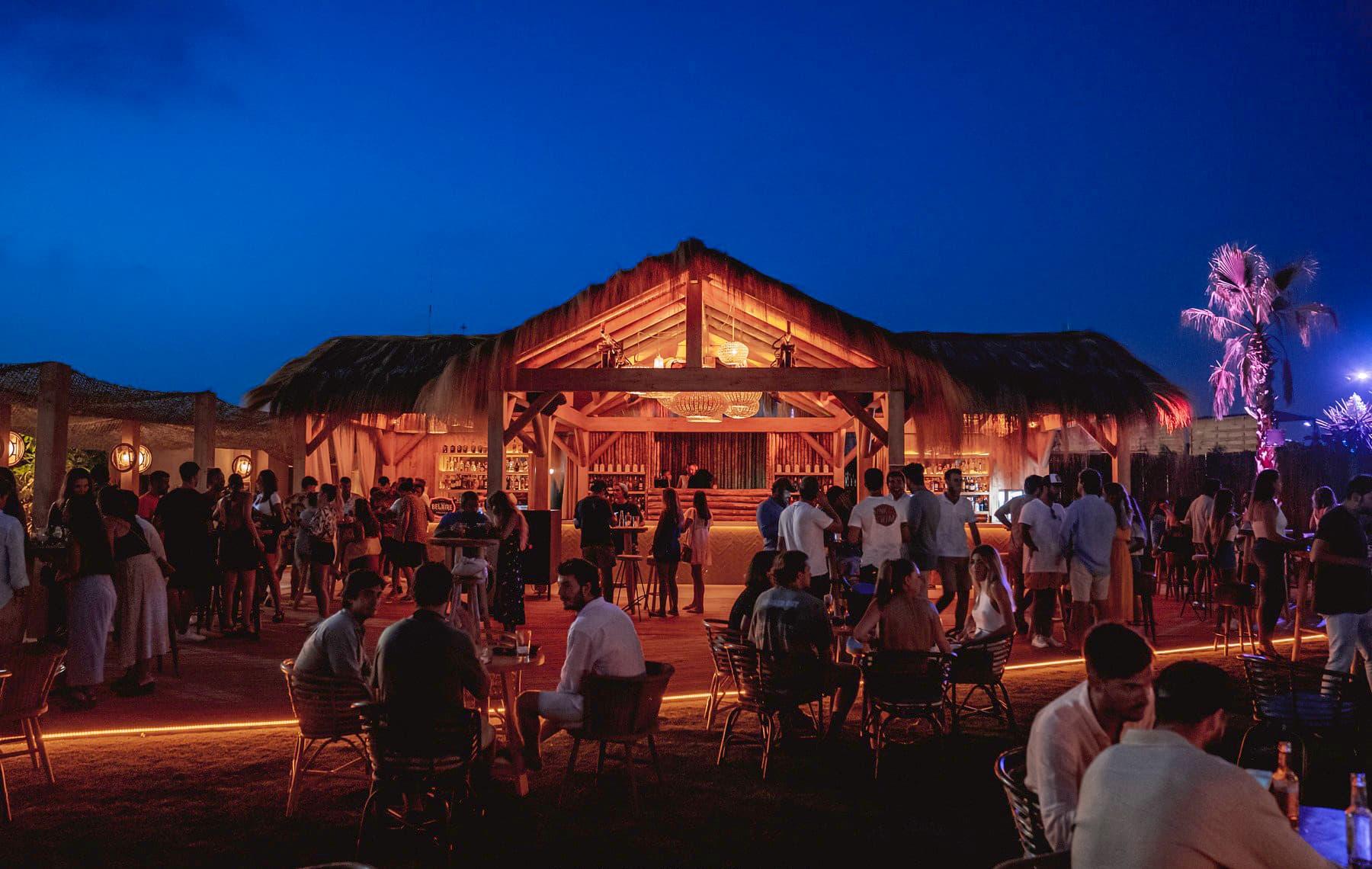 Margarita-Beach-Club-Puerto-Sherry-cm4arquitectos (12)