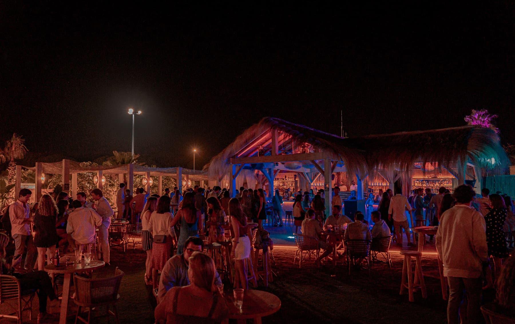 Margarita-Beach-Club-Puerto-Sherry-cm4arquitectos (13)