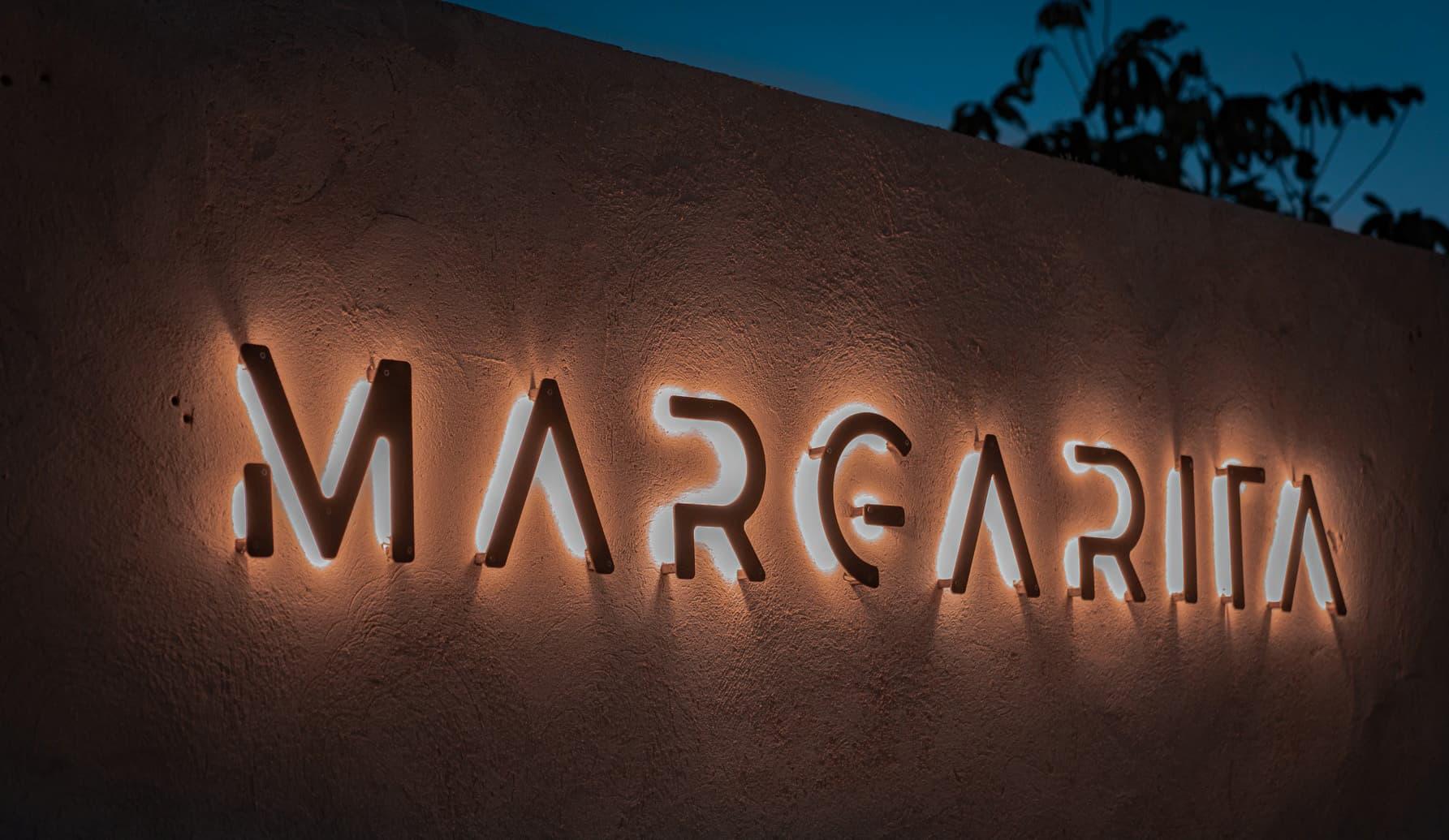Margarita-Beach-Club-Puerto-Sherry-cm4arquitectos (15)
