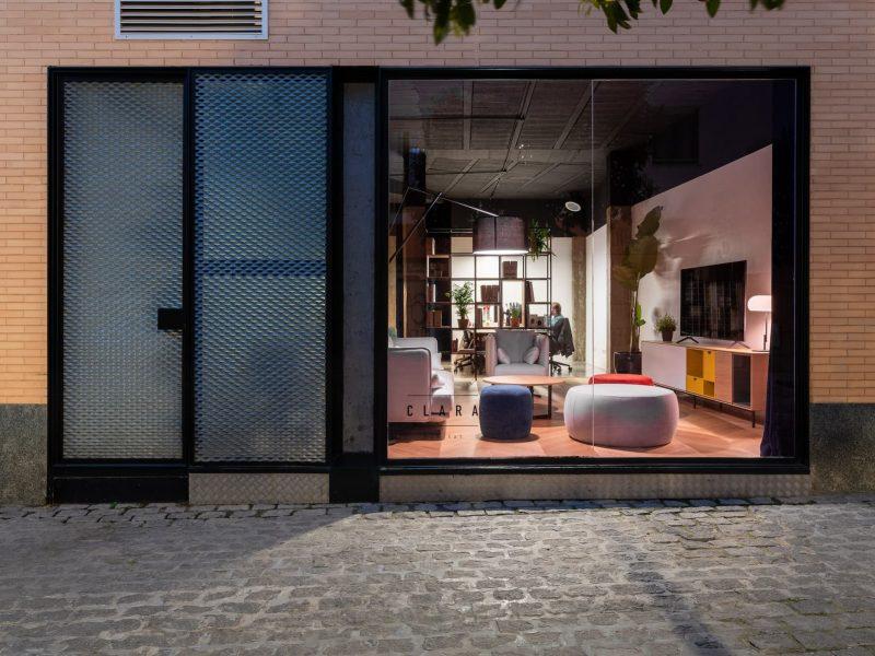 Reforma-Oficina-Clara-Habitat-Sevilla (16)