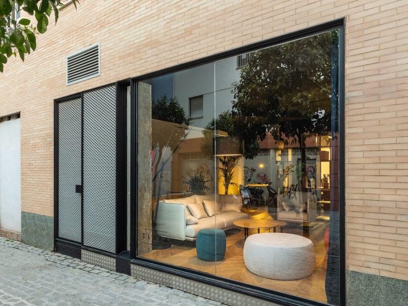 Reforma-Oficina-Clara-Habitat-Sevilla (2)