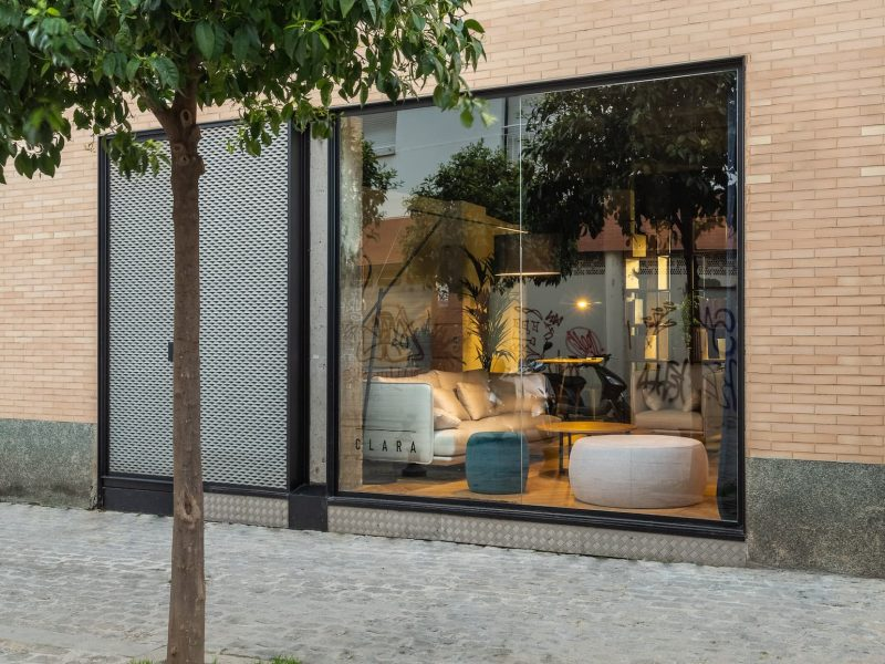 Reforma-Oficina-Clara-Habitat-Sevilla (3)