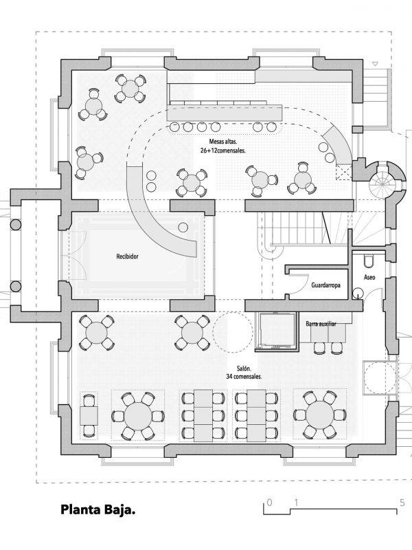 Restaurante-Casa-Ozama-Sevilla-CM4Arquitectos (Baja)