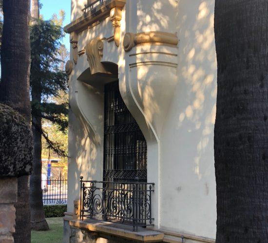 Restaurante-Casa-Ozama-Sevilla-CM4Arquitectos (ext1)
