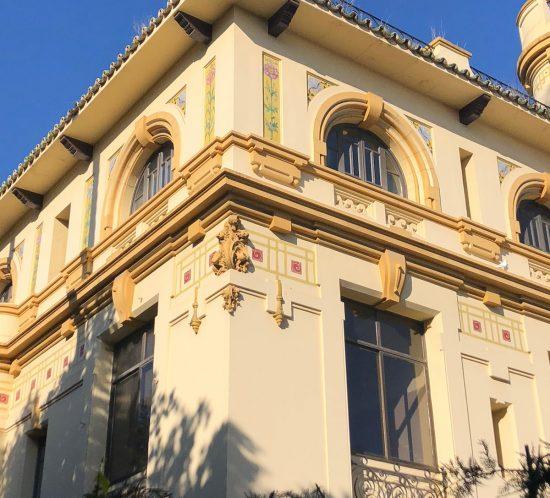 Restaurante-Casa-Ozama-Sevilla-CM4Arquitectos (ext2)
