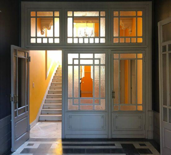 Restaurante-Casa-Ozama-Sevilla-CM4Arquitectos (int2)