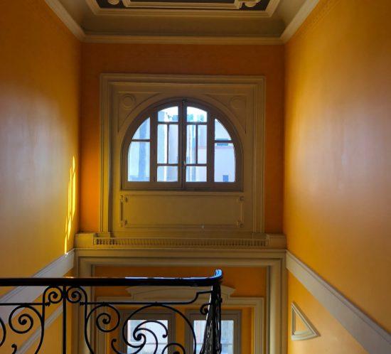 Restaurante-Casa-Ozama-Sevilla-CM4Arquitectos (int3)