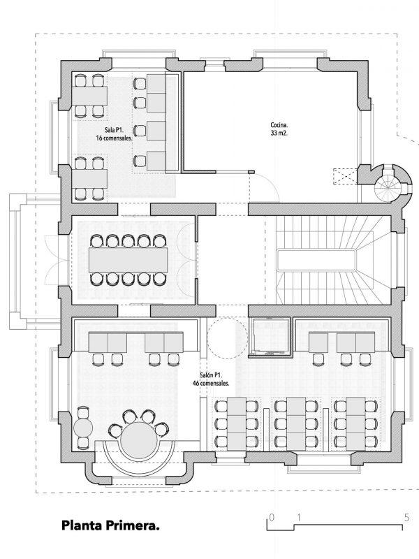 Restaurante-Casa-Ozama-Sevilla-CM4Arquitectos (primera)