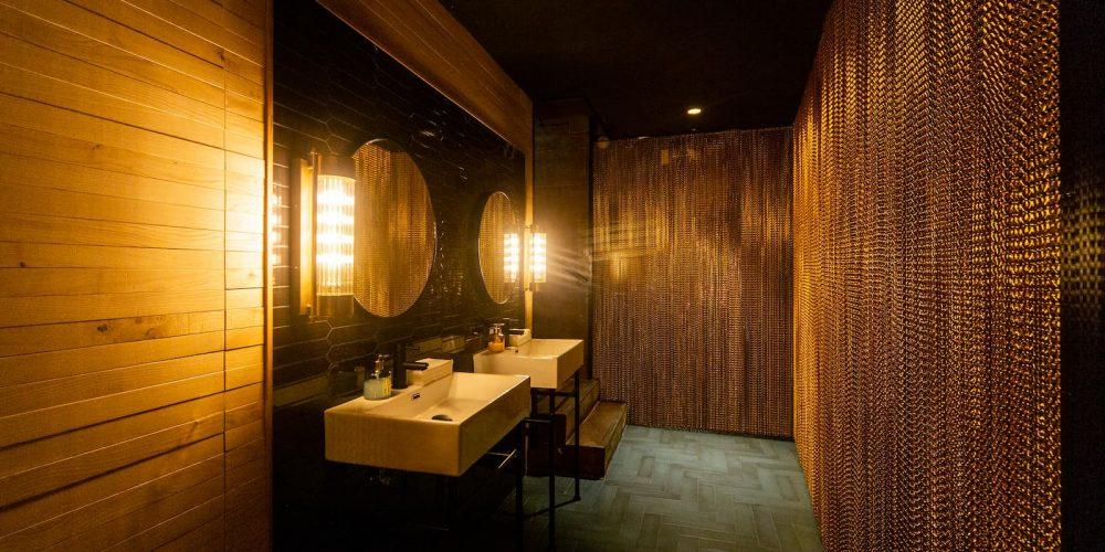 Restaurante-La-Bobia-Madrid-CM4arquitectos (18)