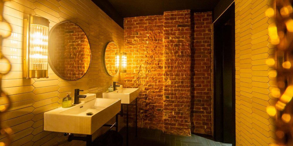 Restaurante-La-Bobia-Madrid-CM4arquitectos (19)