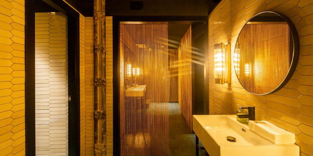 Restaurante-La-Bobia-Madrid-CM4arquitectos (20)