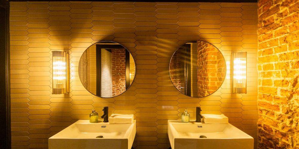 Restaurante-La-Bobia-Madrid-CM4arquitectos (21)