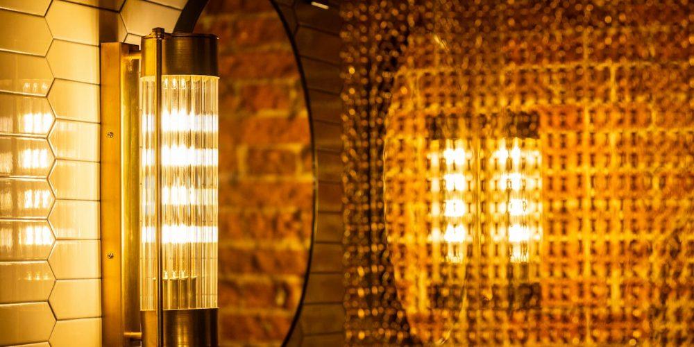 Restaurante-La-Bobia-Madrid-CM4arquitectos (22)