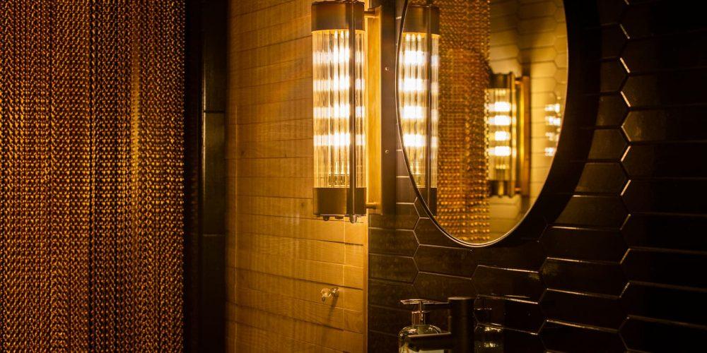 Restaurante-La-Bobia-Madrid-CM4arquitectos (24)