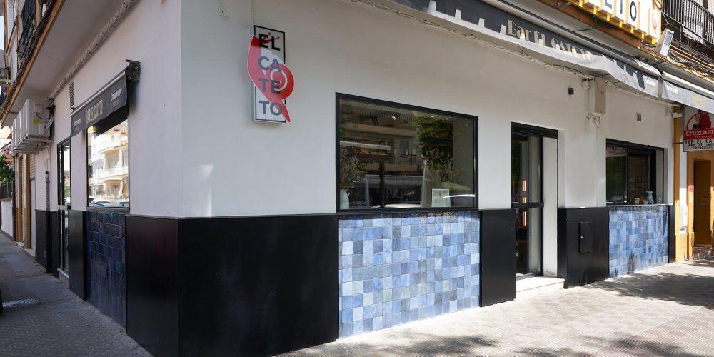 Reforma-interiorismo-bar-el-cateto-sevilla-cm4arquitectos-(1)