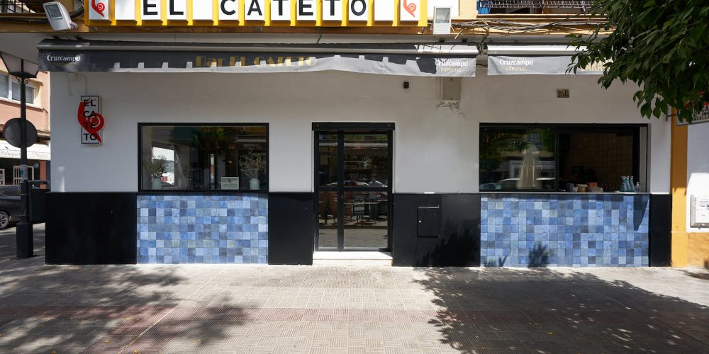 Reforma-interiorismo-bar-el-cateto-sevilla-cm4arquitectos-(2)