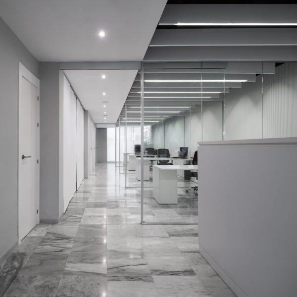 Reforma-Interiorismo-Oficina-Apibrgos-Sevilla (5)