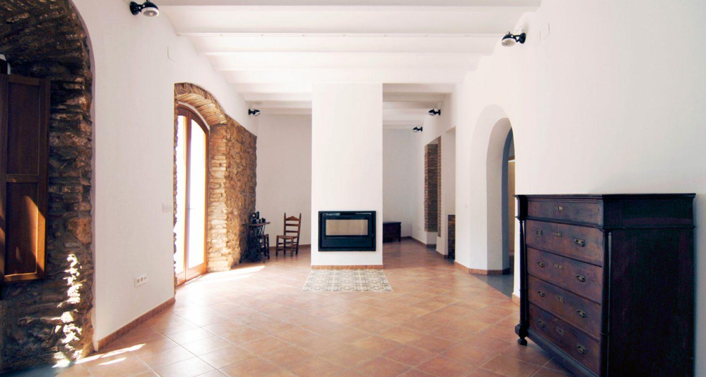 Rehabilitacion-casa-Jabugo-Aracena (1)