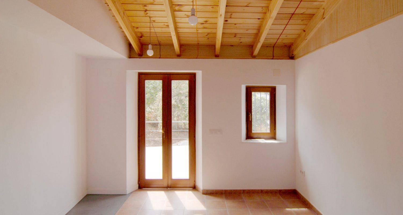 Rehabilitacion-casa-Jabugo-Aracena (10)