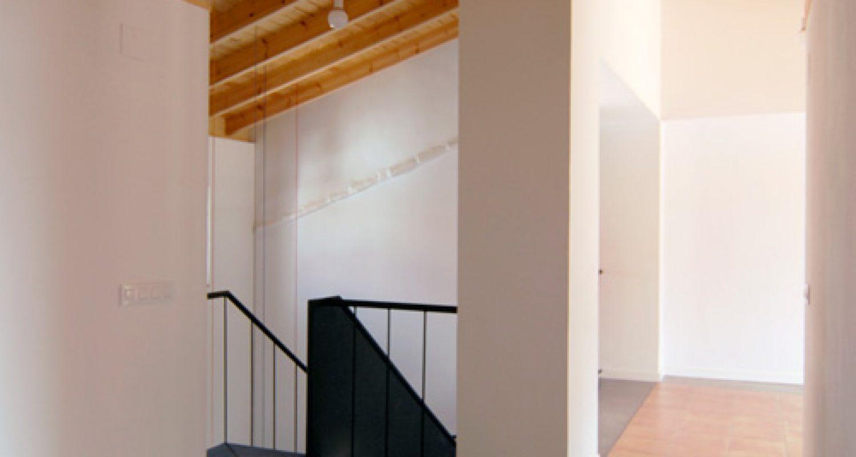 Rehabilitacion-casa-Jabugo-Aracena (12)
