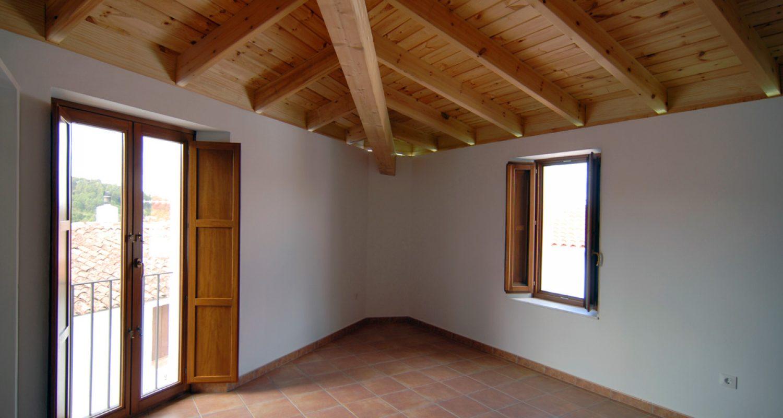 Rehabilitacion-casa-Jabugo-Aracena (13)