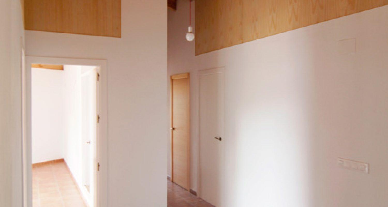 Rehabilitacion-casa-Jabugo-Aracena (15)