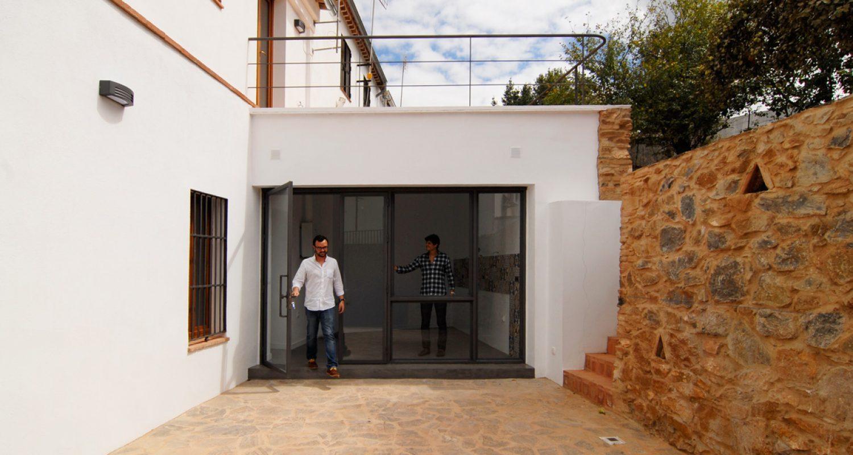 Rehabilitacion-casa-Jabugo-Aracena (16)