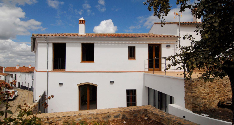 Rehabilitacion-casa-Jabugo-Aracena (17)