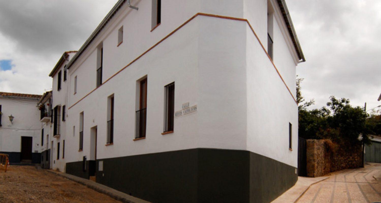 Rehabilitacion-casa-Jabugo-Aracena (18)