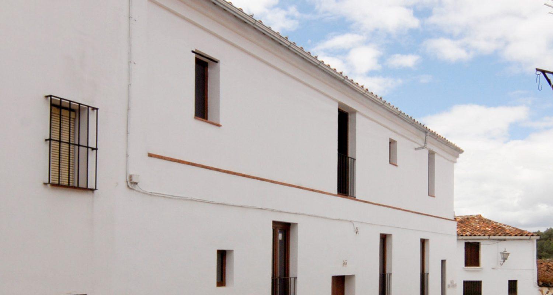 Rehabilitacion-casa-Jabugo-Aracena (19)