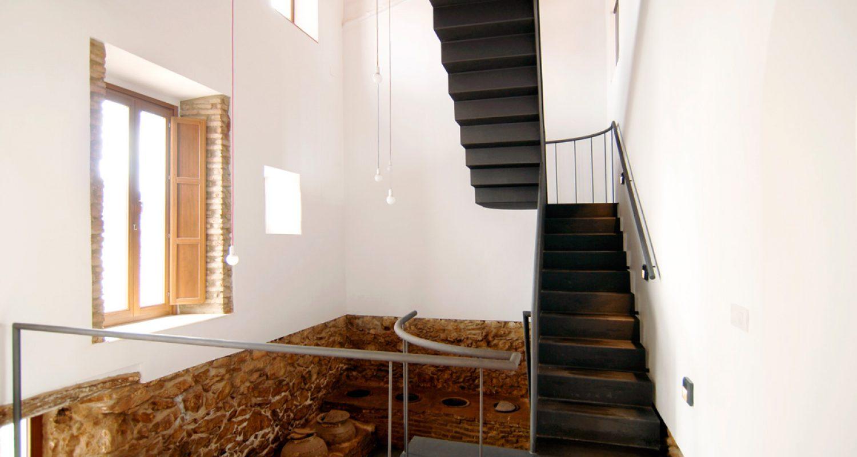 Rehabilitacion-casa-Jabugo-Aracena (2)