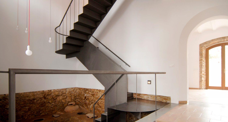 Rehabilitacion-casa-Jabugo-Aracena (3)