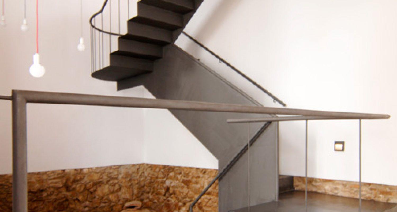 Rehabilitacion-casa-Jabugo-Aracena (4)
