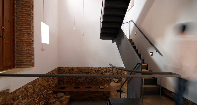 Rehabilitacion-casa-Jabugo-Aracena (6)