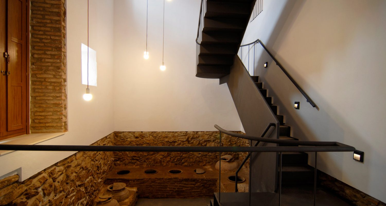 Rehabilitacion-casa-Jabugo-Aracena (7)